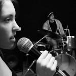 Kurs_vocal